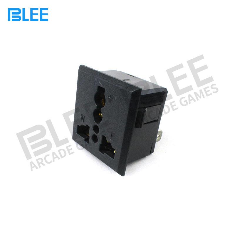 Universal usb multi plug multi-use electric socket