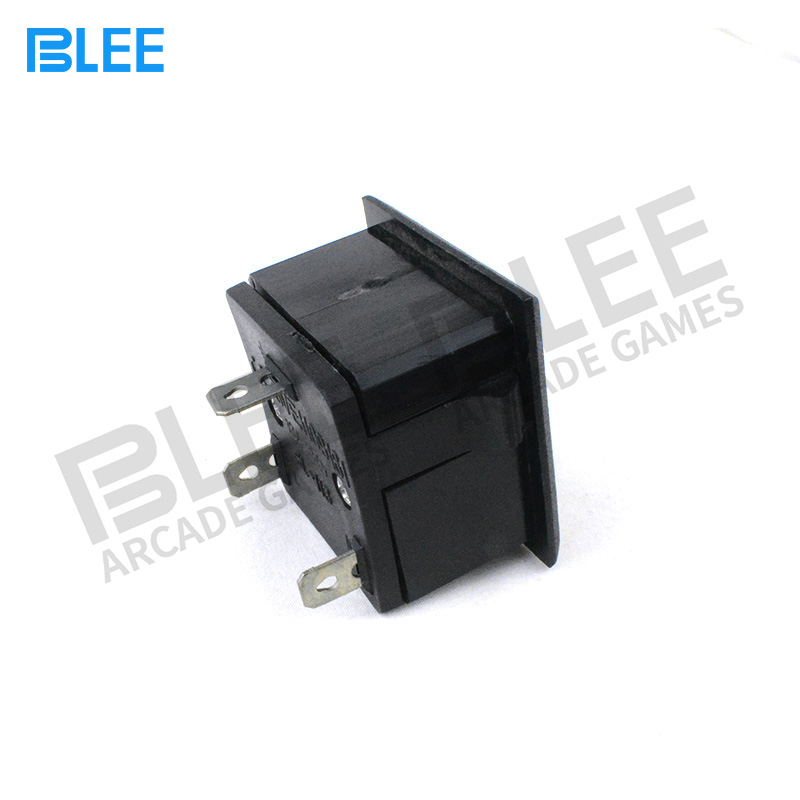 BLEE-Universal Usb Multi Plug Multi-use Electric Socket-blee Arcade Parts-1