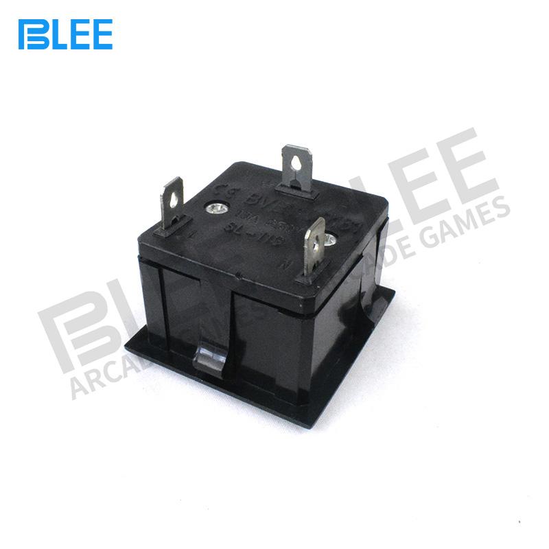 BLEE-Universal Usb Multi Plug Multi-use Electric Socket-blee Arcade Parts