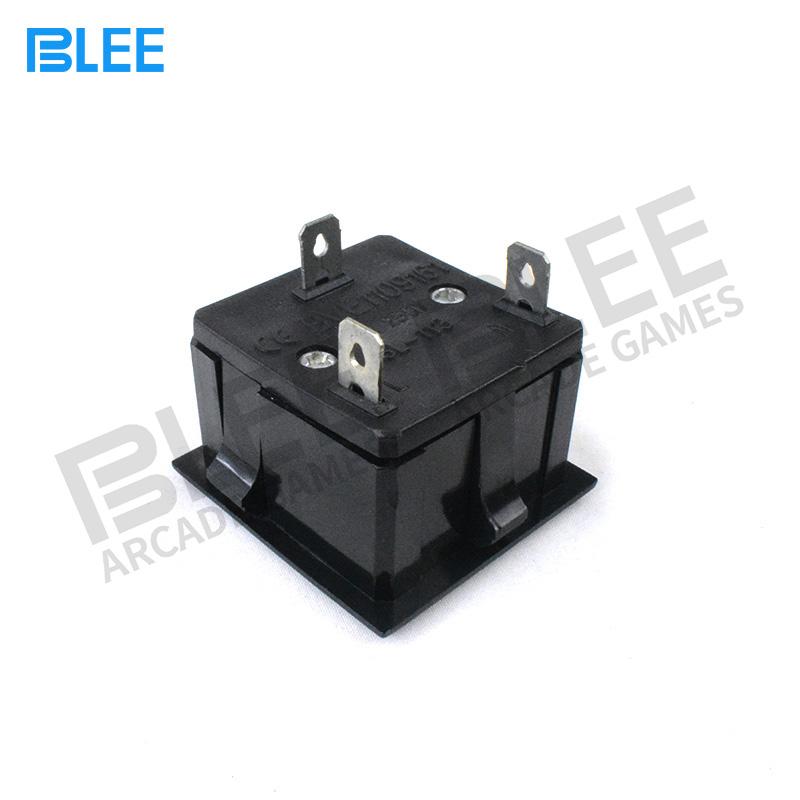 BLEE-Universal Usb Multi Plug Multi-use Electric Socket-blee Arcade Parts-2