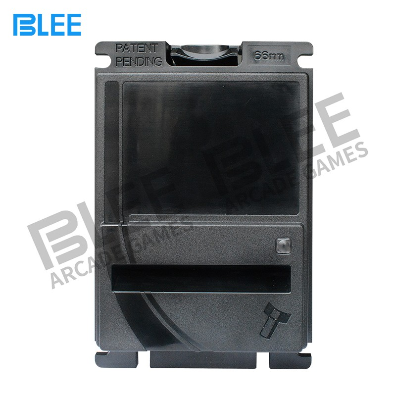BLEE inexpensive coin acceptors inc at discount for entertainment-2