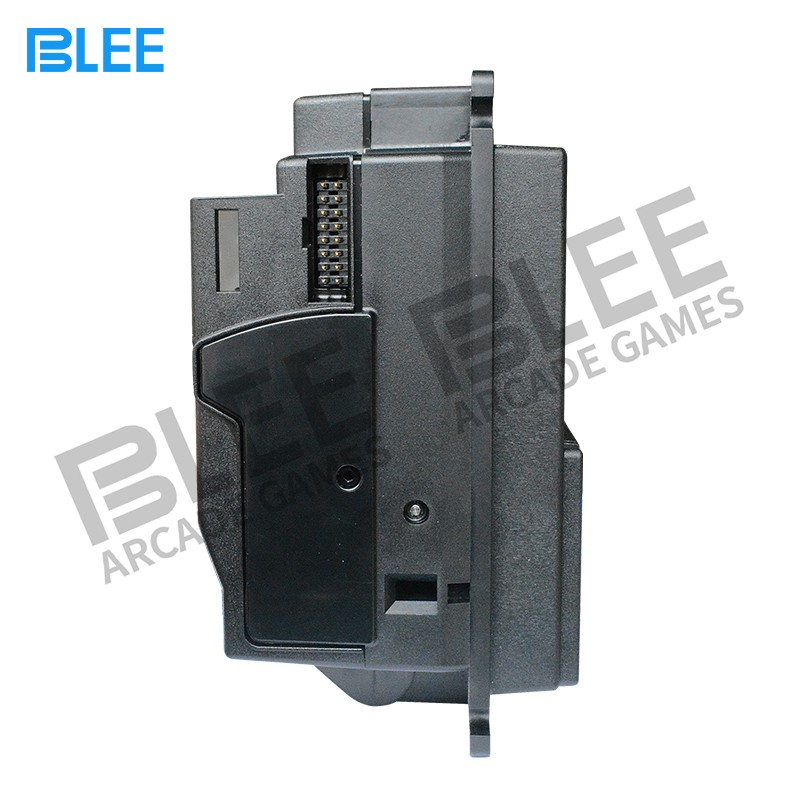BLEE inexpensive coin acceptors inc at discount for entertainment-5