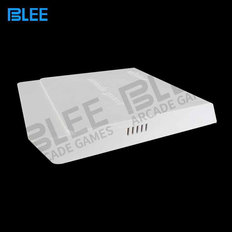 BLEE-Jamma Motherboard Manufacturer, Jamma Arcade Boards   Blee-4