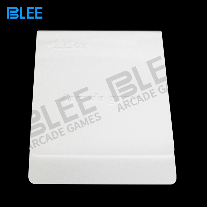 BLEE-Jamma Motherboard Manufacturer, Jamma Arcade Boards   Blee-2