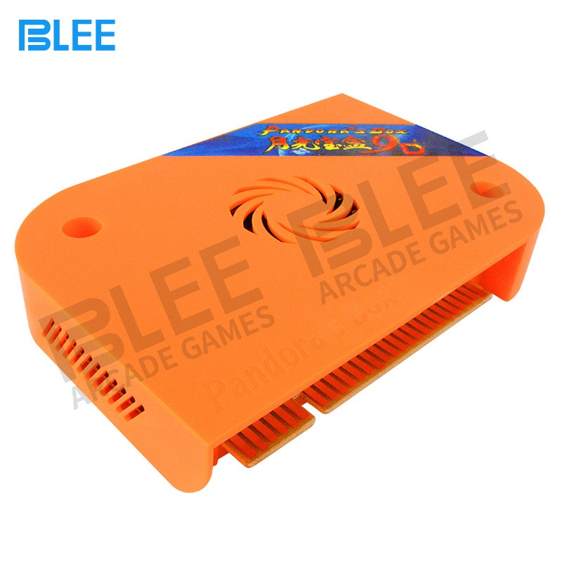 BLEE-60 In One Jamma Board Manufacturer, Arcade System Board   Blee-1