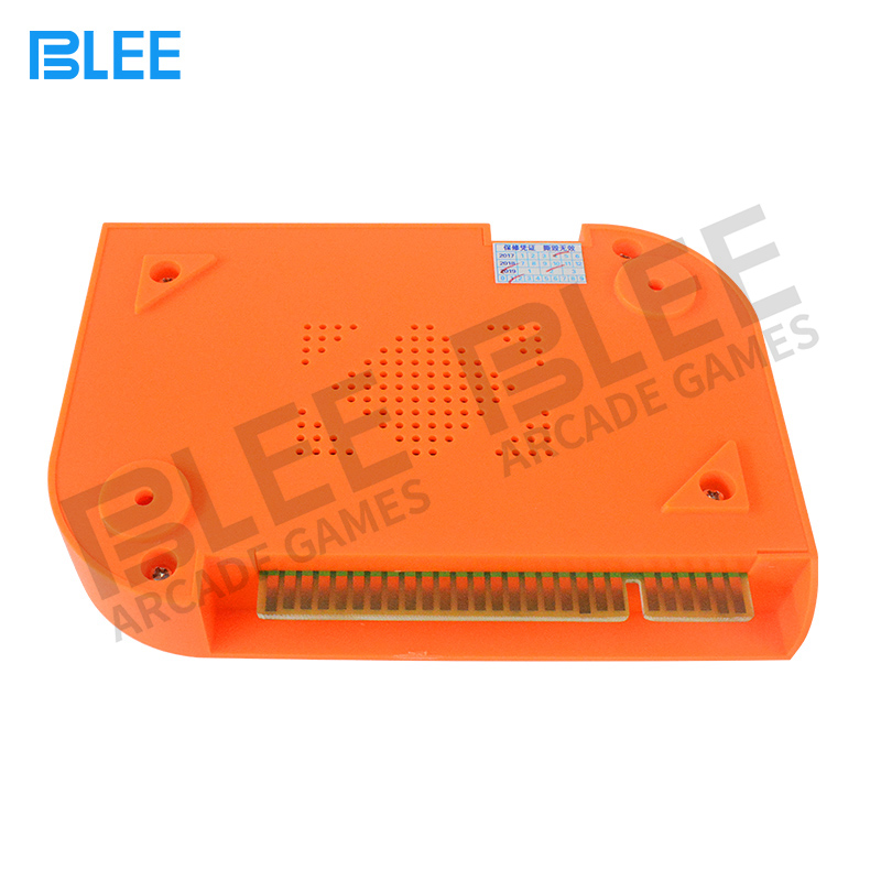 BLEE-60 In One Jamma Board Manufacturer, Arcade System Board | Blee-3