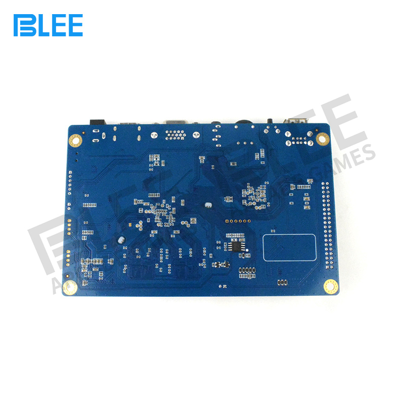 BLEE-Oem Odm Best Jamma Multi Board Price List | Blee Arcade Parts-3