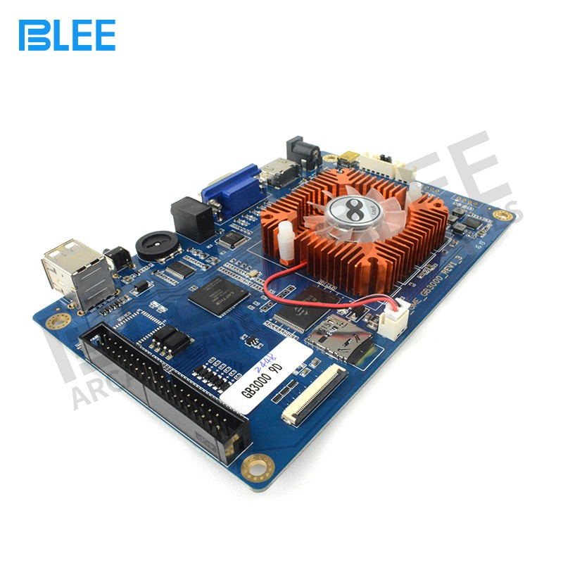 BLEE-Oem Odm Best Jamma Multi Board Price List | Blee Arcade Parts-1