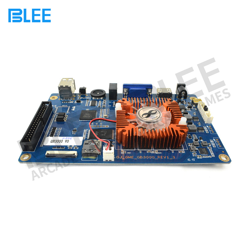 BLEE-Oem Odm Best Jamma Multi Board Price List | Blee Arcade Parts-4