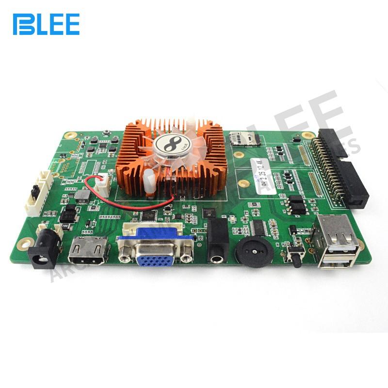 BLEE-Arcade Game Motherboards Manufacturer, Jamma Arcade Boards | Blee-3