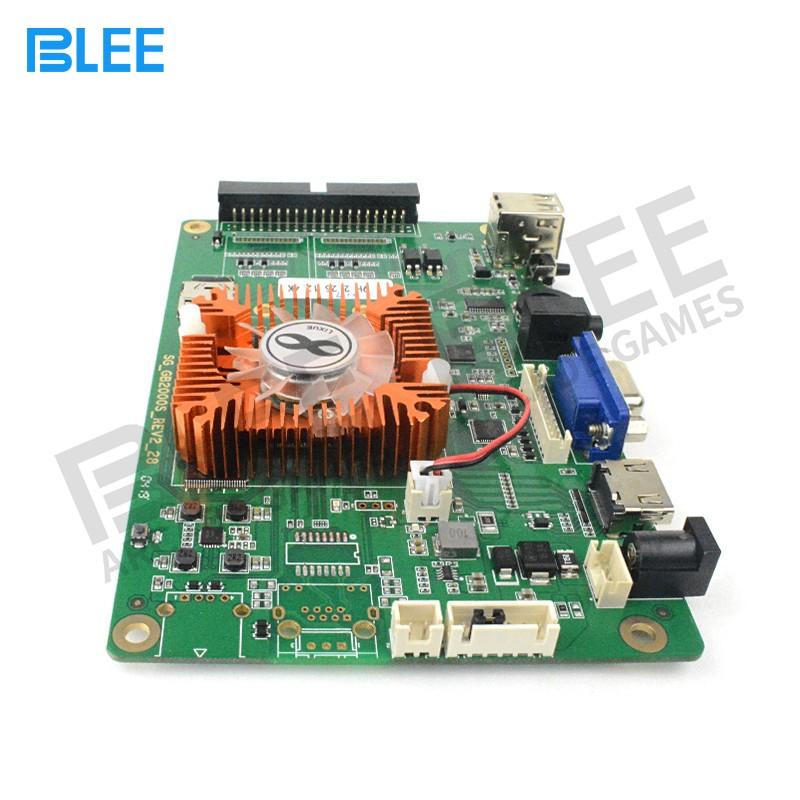 BLEE-Arcade Game Motherboards Manufacturer, Jamma Arcade Boards | Blee-2
