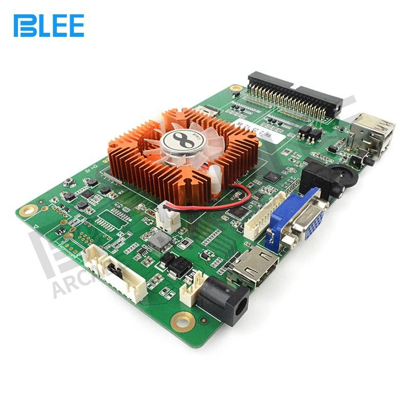 BLEE-Arcade Game Motherboards Manufacturer, Jamma Arcade Boards | Blee-1