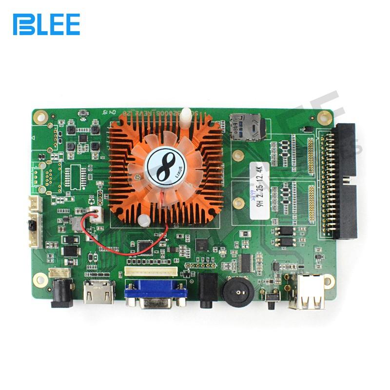 BLEE-Arcade Game Motherboards Manufacturer, Jamma Arcade Boards | Blee-4