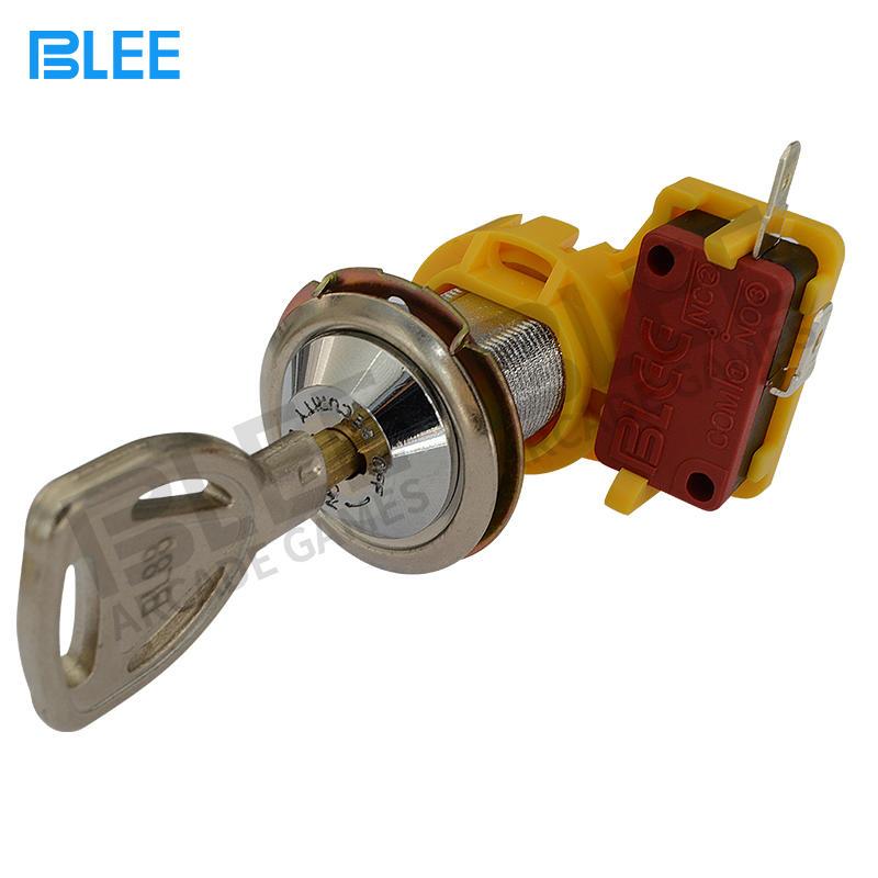 Hot sale drawer tubular cam lock