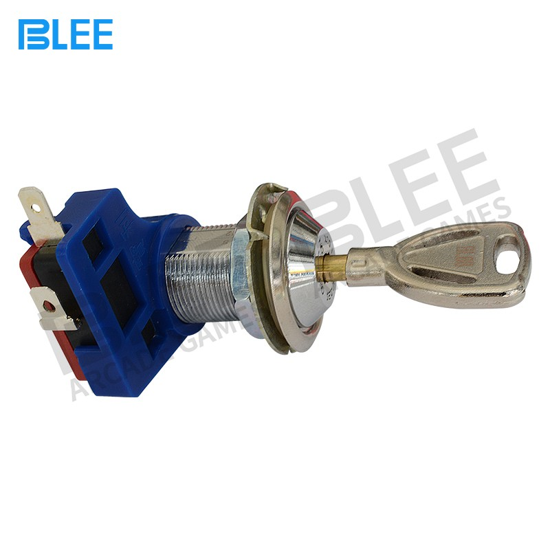excellent cam lock zinc factory price for marketing-2