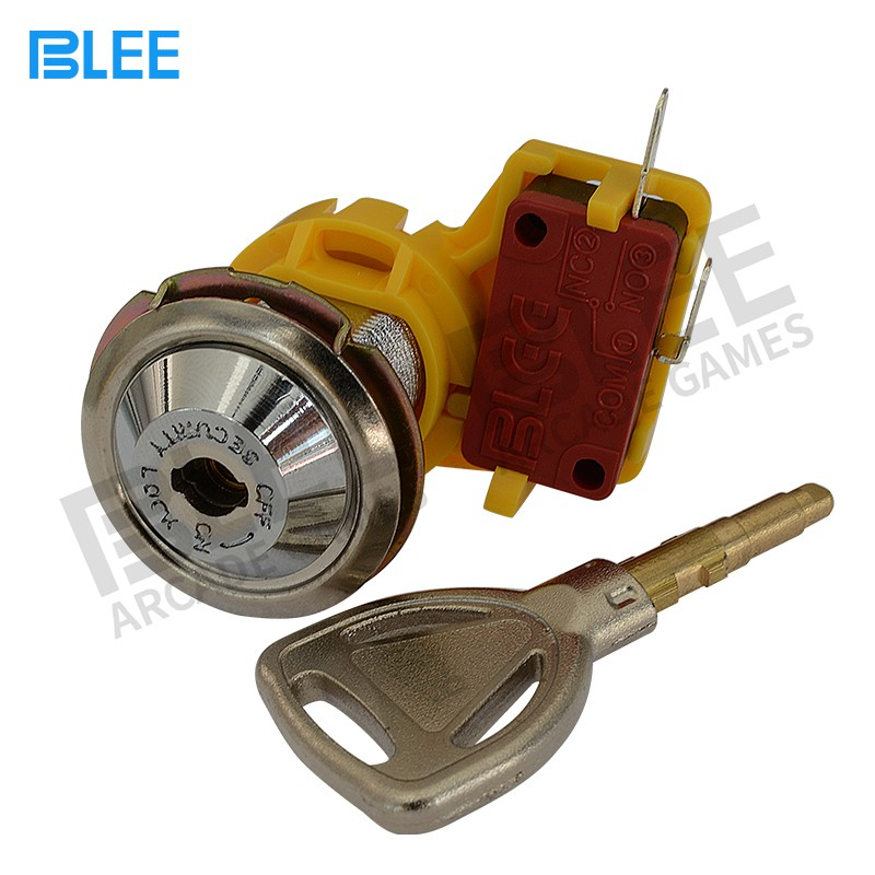 excellent cam lock zinc factory price for marketing-4