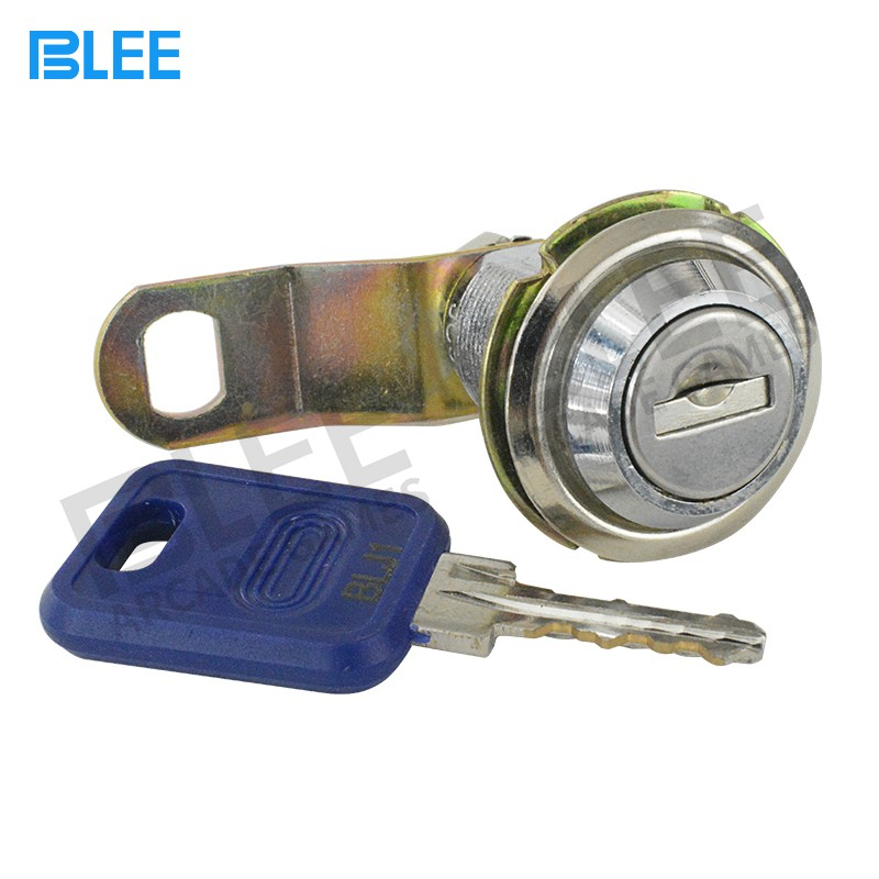 BLEE-Custom Stainless Steel Cam Lock Manufacturer, Electronic Cam Lock | Blee-1