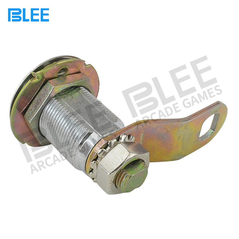 BLEE-Custom Stainless Steel Cam Lock Manufacturer, Electronic Cam Lock | Blee-2