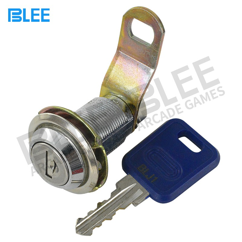 BLEE-Custom Stainless Steel Cam Lock Manufacturer, Electronic Cam Lock | Blee-4