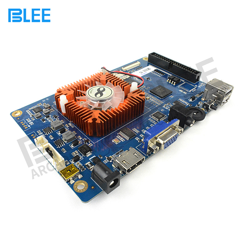 BLEE casino jamma motherboard China manufacturer for home game-BLEE-img