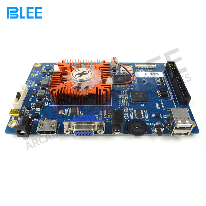 BLEE casino jamma motherboard China manufacturer for home game-pandora box arcade, arcade buttons, c