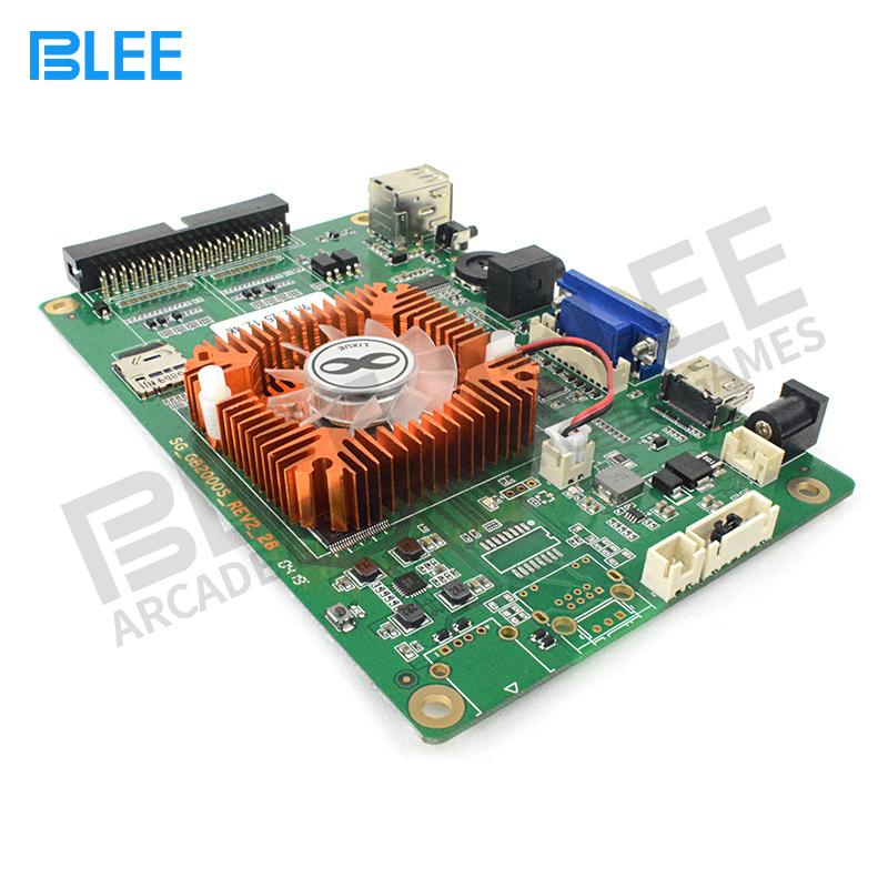 BLEE Array image640