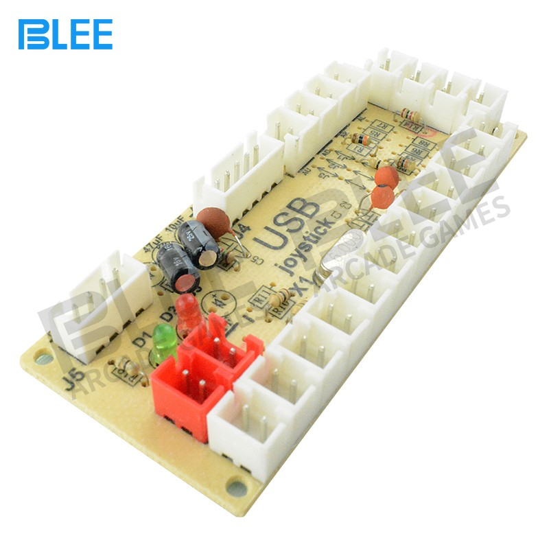 BLEE-Best Multi Jamma Board, Best Jamma Board Manufacturer | Game Boards jamma-3
