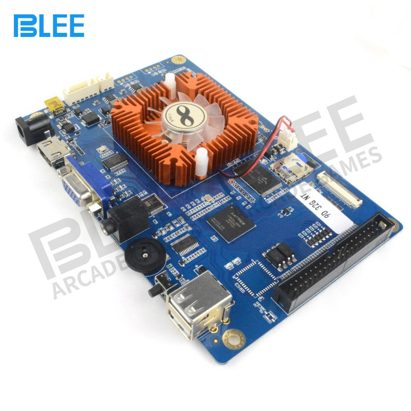 BLEE-Oem Odm Jamma Motherboard Price List | Blee Arcade Parts-1