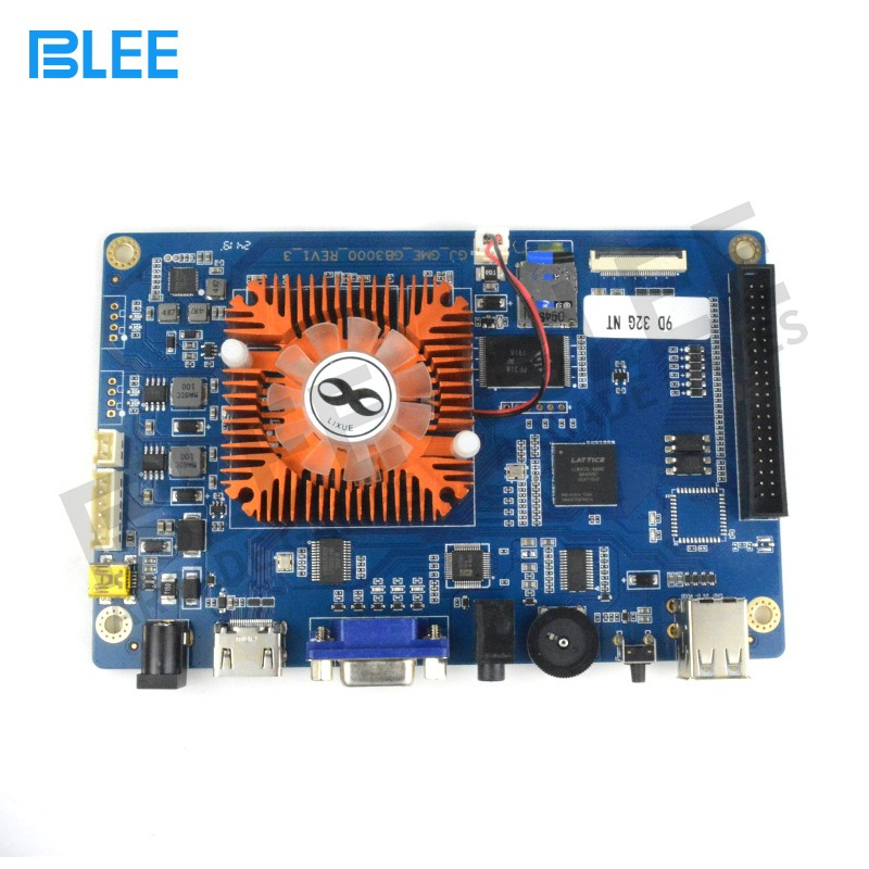 BLEE-Oem Odm Jamma Motherboard Price List | Blee Arcade Parts-4