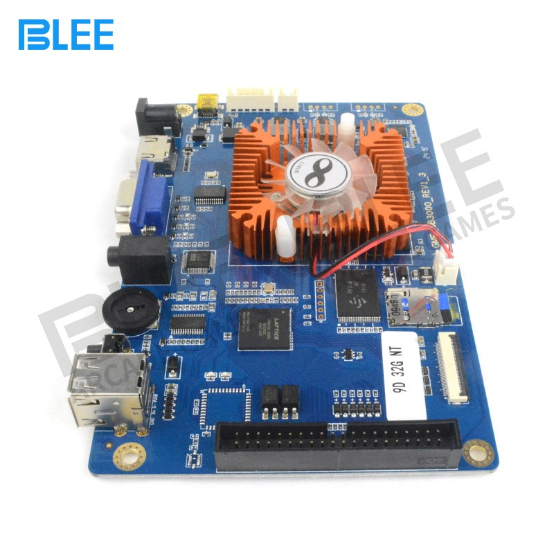 BLEE-Oem Odm Jamma Motherboard Price List | Blee Arcade Parts
