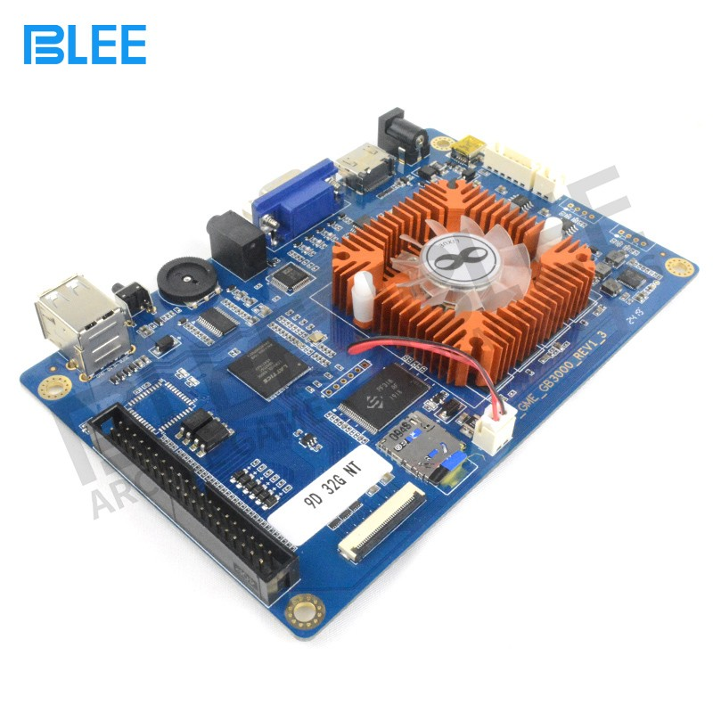 BLEE-Oem Odm Jamma Motherboard Price List | Blee Arcade Parts-2