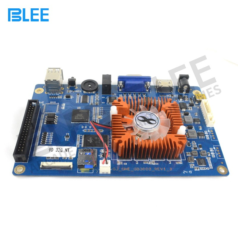 BLEE-Oem Odm Jamma Motherboard Price List | Blee Arcade Parts-3