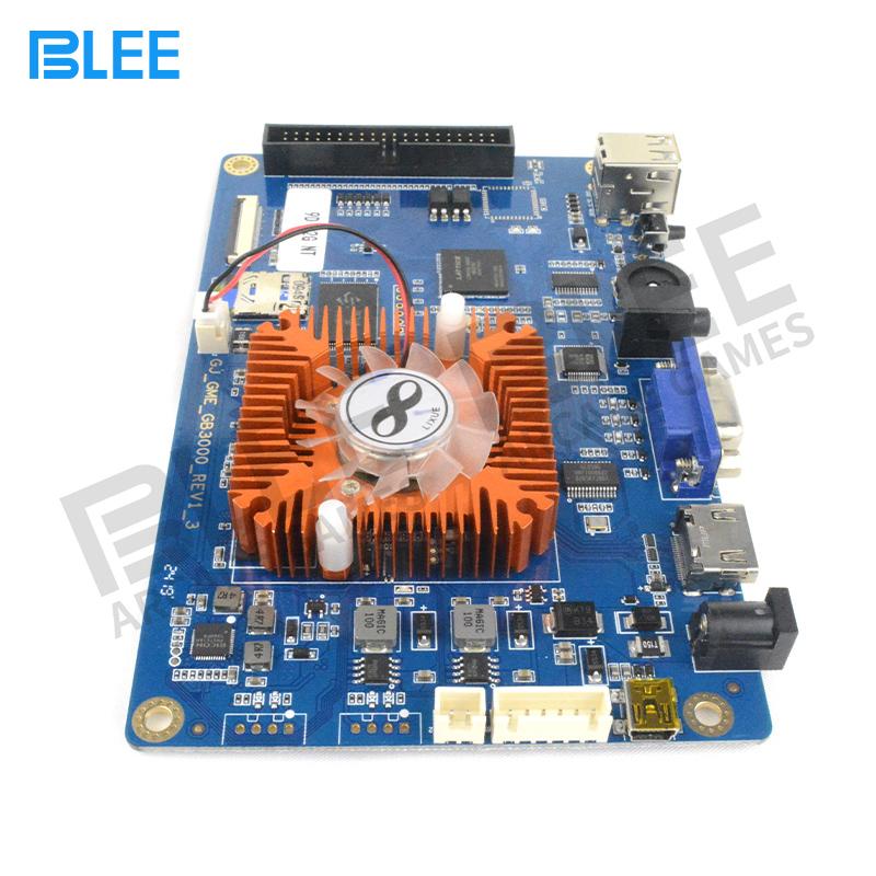 BLEE Array image621