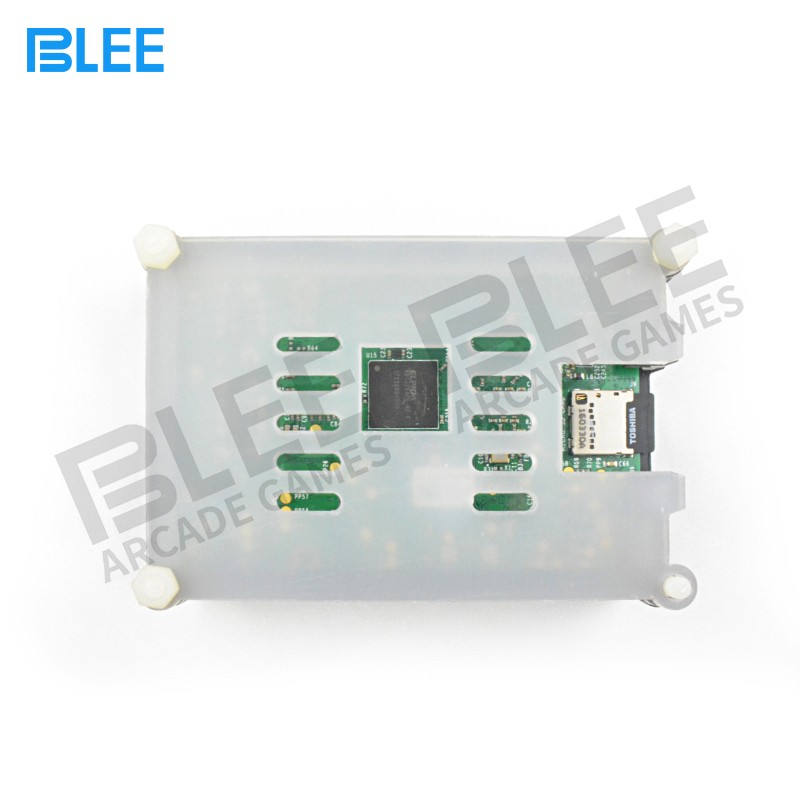 BLEE-Game Pcb Board, Arcade Game Boards For Sale Price List | Blee