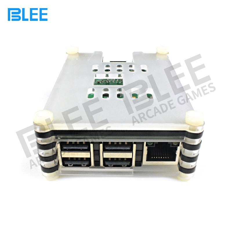 BLEE-Game Pcb Board, Arcade Game Boards For Sale Price List | Blee-3