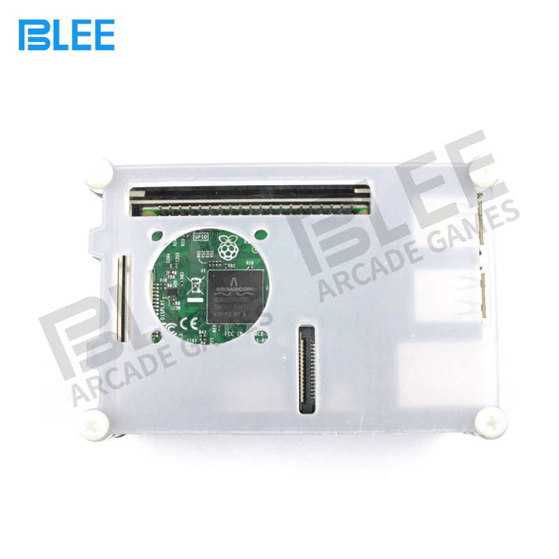 BLEE-Game Pcb Board, Arcade Game Boards For Sale Price List | Blee-1