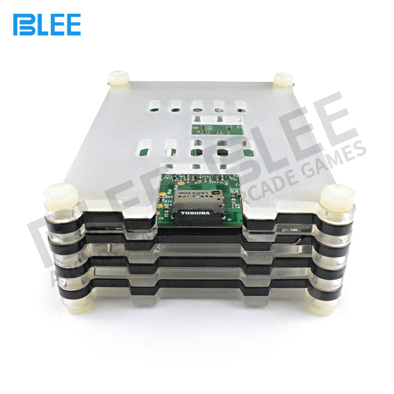BLEE-Game Pcb Board, Arcade Game Boards For Sale Price List | Blee-5