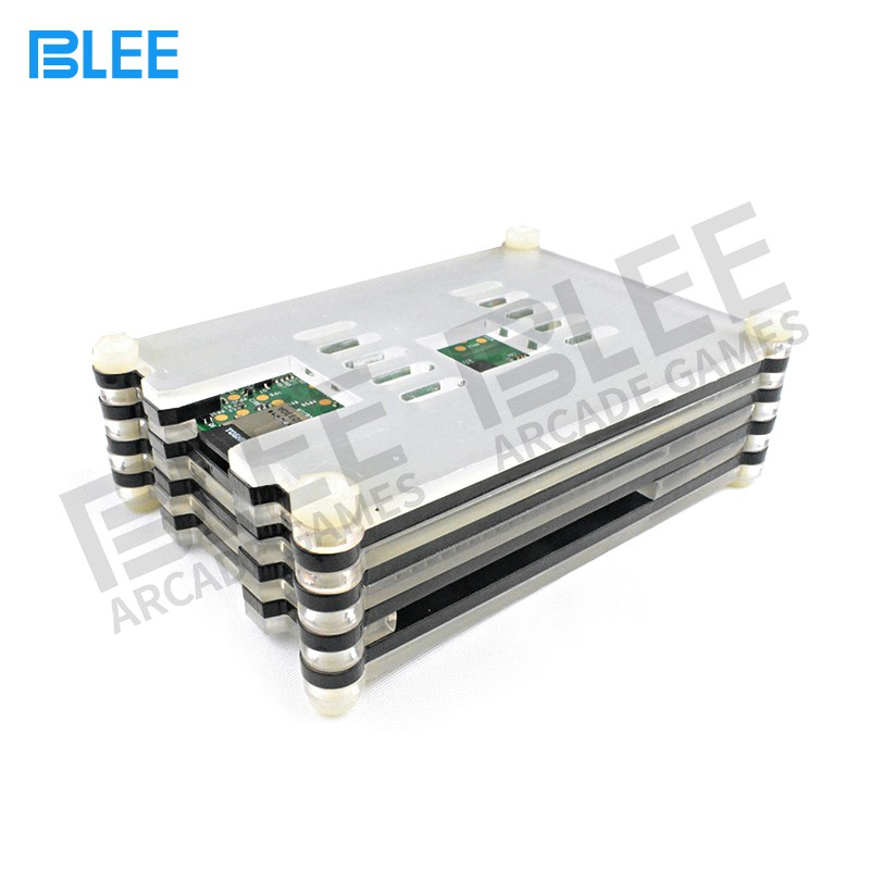 BLEE-Game Pcb Board, Arcade Game Boards For Sale Price List | Blee-6