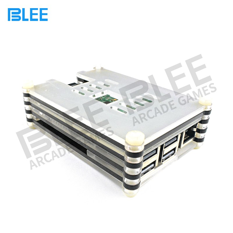 BLEE-Game Pcb Board, Arcade Game Boards For Sale Price List | Blee-4