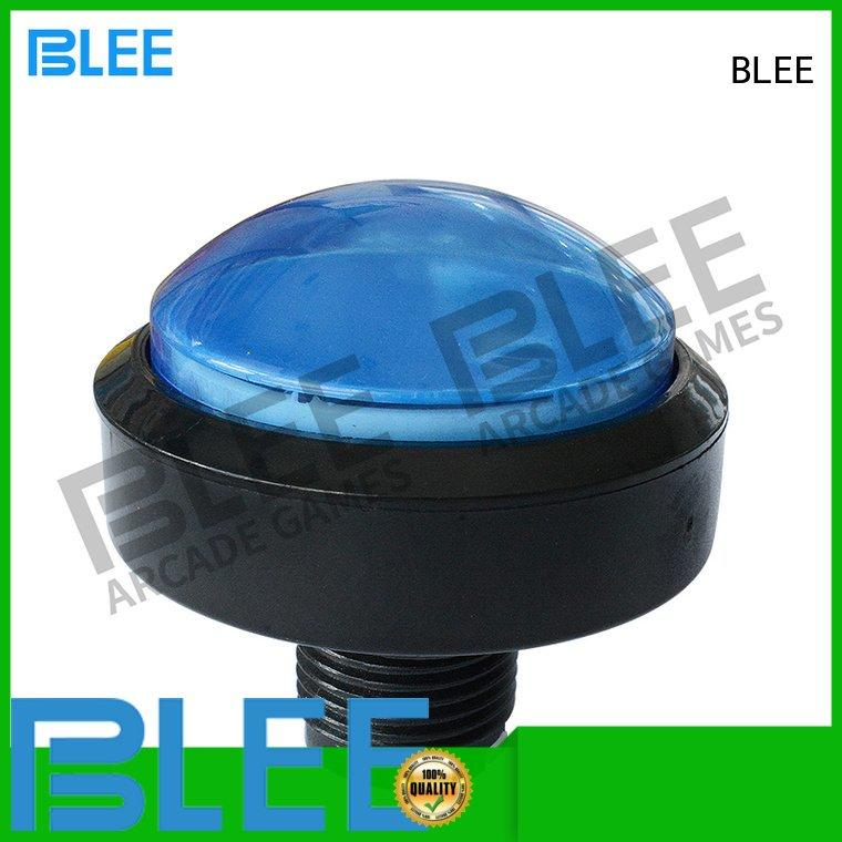28 buttona4 square arcade buttons BLEE