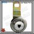 excellent tubular cam lock where bulk production for children