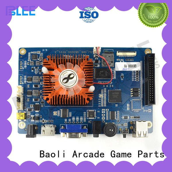 BLEE casino jamma motherboard China manufacturer for home game