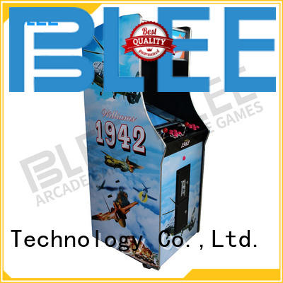 BLEE adult retro arcade machines for sale in bulk for entertainment