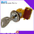BLEE direct lock cam from manufacturer for aldult