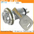 hot sale cam lock file widely-use for aldult