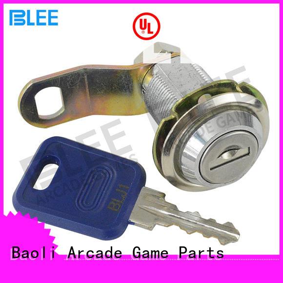 BLEE tumbler cam lock bulk production for shopping