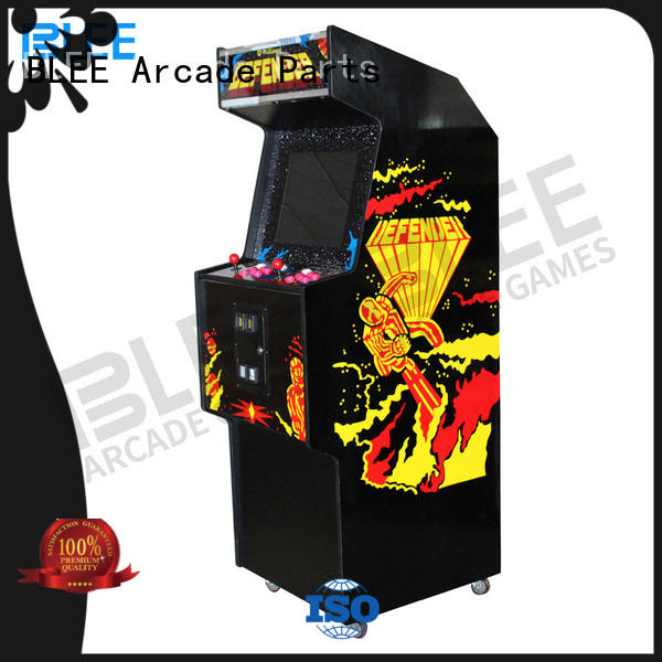 industry-leading where to buy arcade machines arcade China manufacturer for convenience store