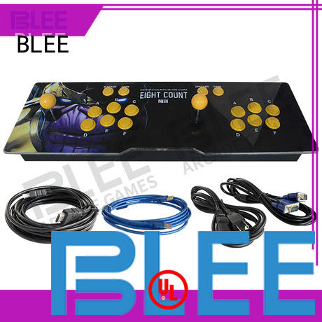 top qiuality pandora 4 arcade affordable in bulk for shopping mall