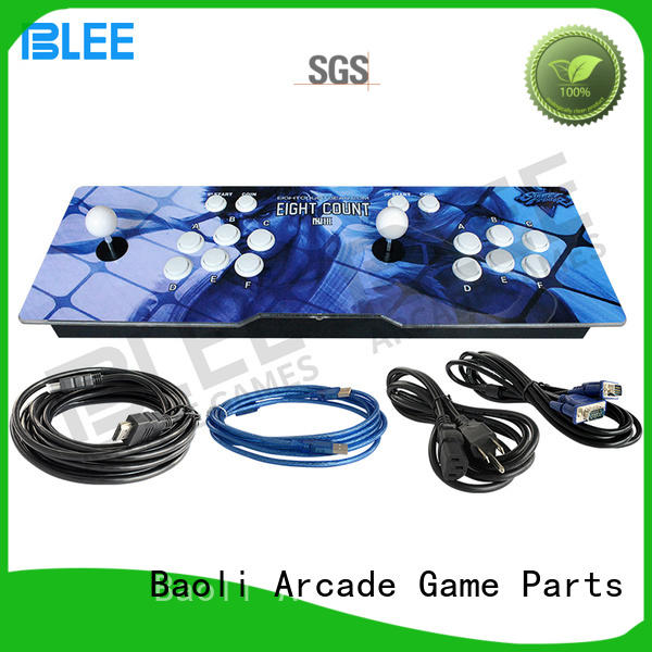 BLEE motherboard pandoras box arcade machine with cheap price for aldult