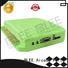 BLEE concoles pandora arcade machine China manufacturer for children